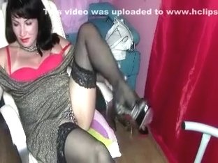 bigassforfuck intimate movie 07/07/15 on 10:47 from MyFreecams