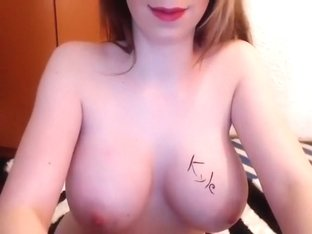 sweetsunday dilettante clip on 2/1/15 9:54 from chaturbate