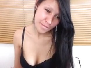 haslleidy amateur record on 07/10/15 05:18 from MyFreecams