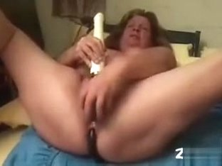 Luv to fuck it out in front of hubby