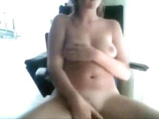 Hottie Getting Fucked
