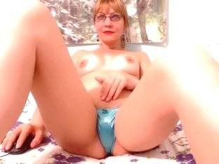 xugarcandx secret clip on 07/09/15 13:40 from Chaturbate
