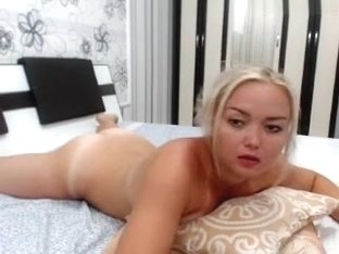 johanneforu amateur record on 07/13/15 11:07 from MyFreecams