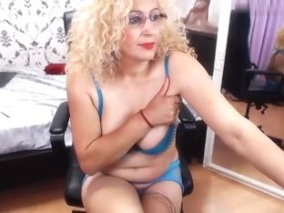 matureerotic intimate clip on 07/04/15 09:22 from chaturbate