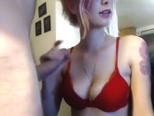 xkandi420x secret clip on 06/20/15 09:00 from Chaturbate