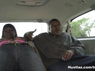 Exotic pornstar in Hottest Big Tits, Hardcore sex clip