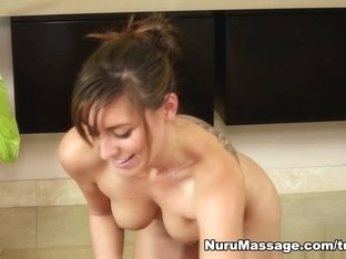Amazing pornstar Romeo Price in Horny Big Tits adult clip