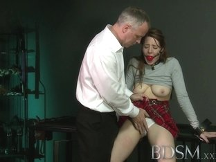 Best pornstar in Hottest Blowjob, Spanking xxx clip