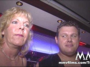 Hottest pornstar in Horny German, Big Tits porn scene