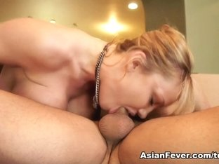 Fabulous pornstar Maya Hills in Horny Cumshots, Blonde sex scene