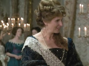 A Little Chaos (2014) Kate Winslet, Kirsty Oswald