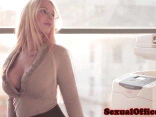 Fabulous pornstar in Horny Big Tits, European porn video