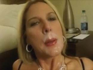 wife_makes_9_inch_cock_cum_in_34_secondsWatch her at WWW.LIVESQUIRT.EU
