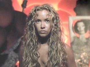 Terminator 3 (2003) Kristanna Loken