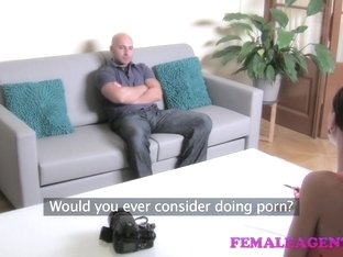 Fabulous pornstar in Hottest HD, Reality xxx movie