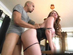 Best pornstars Jessica Rayne, Bruno Dickenz in Hottest Facial, Big Tits sex video