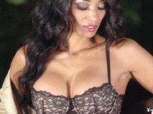 Incredible pornstar in Best Big Tits, Outdoor adult scene