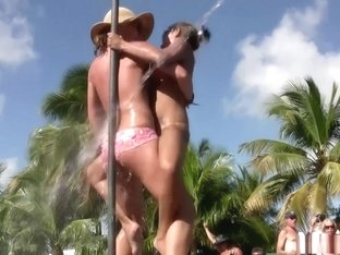 Crazy pornstar in amazing amateur, big tits xxx scene