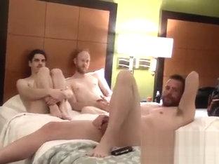Www gejów xxx filmy com