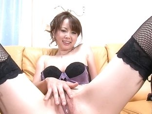 Horny Japanese girl Jyunko Hayama in Best JAV uncensored Amateur scene