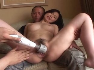 Fabulous Japanese girl in Crazy Cosplay, Big Tits JAV video