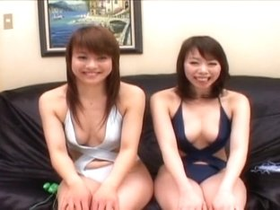Fabulous Japanese girl in Incredible JAV scene