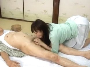 Hottest Japanese slut Azusa Nagasawa in Crazy Cunnilingus, Big Tits JAV scene