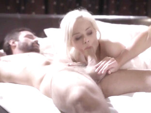 are not pink pussy creamy orgasm well understand