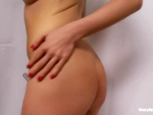 Hottest anal, fetish sex video with fabulous pornstars Isis Love and Lorelei Lee from Everythingbu.