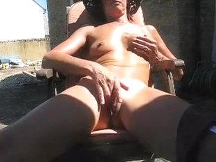 Pornos voyeur Private Home