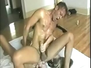 Prostate Massage And Rimming Cumpilation