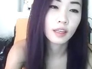 asiantabbyxx amateur video 06/26/2015 from chaturbate