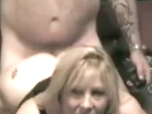 breasty wife sex cum inside