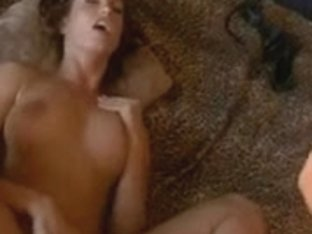 Sophie - redhead anal wench