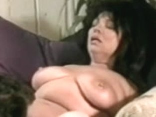 Mother I'd Like To Fuck Satisfied