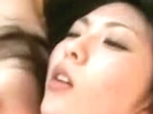 Korean dilettante student porn sex tape
