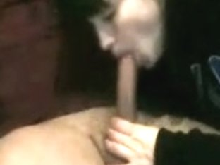 Hungry mother i'd like to fuck loves to suck pov 10-Pounder