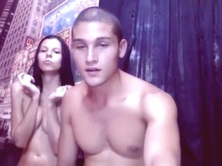 couple_sweet amateur record on 06/16/15 22:43 from Chaturbate