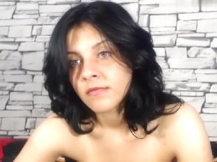 chabelaax amateur record on 07/02/15 12:29 from Chaturbate