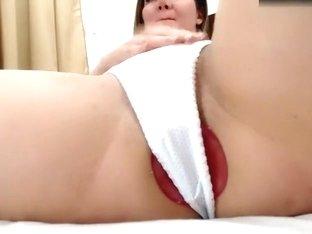ninaoslov intimate clip on 07/10/15 twenty one:31 from chaturbate