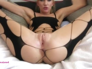 Amateur cumshot vid with me getting boned by horny guy