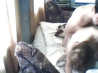 Exotic amateur clip with voyeur, skinny, small tits, couple scenes