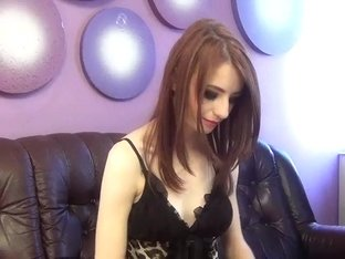 dellynemoore intimate record on 06/06/15 from chaturbate