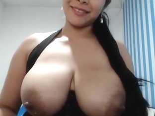 xsweetmilkxx secret record on 01/23/15 23:21 from chaturbate