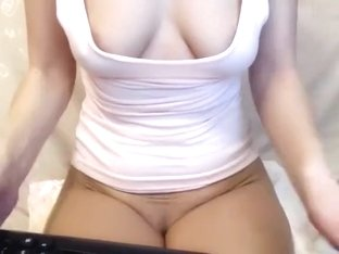 hawt kitty intimate record on 01/21/15 12:10 from chaturbate