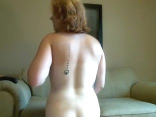 fun2gether83 private video on 06/15/15 01:41 from Chaturbate