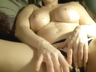 clittyclitty cam movie on 2/2/15 0:51 from chaturbate