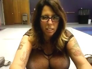giggles_4u intimate movie 07/09/15 on 16:07 from MyFreecams