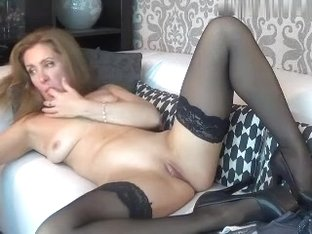 sex_squirter dilettante record 07/04/15 on 09:49 from MyFreecams