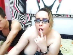 amyndiego intimate record on 2/3/15 02:14 from chaturbate